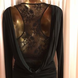 Hot and sexy dress💥💥